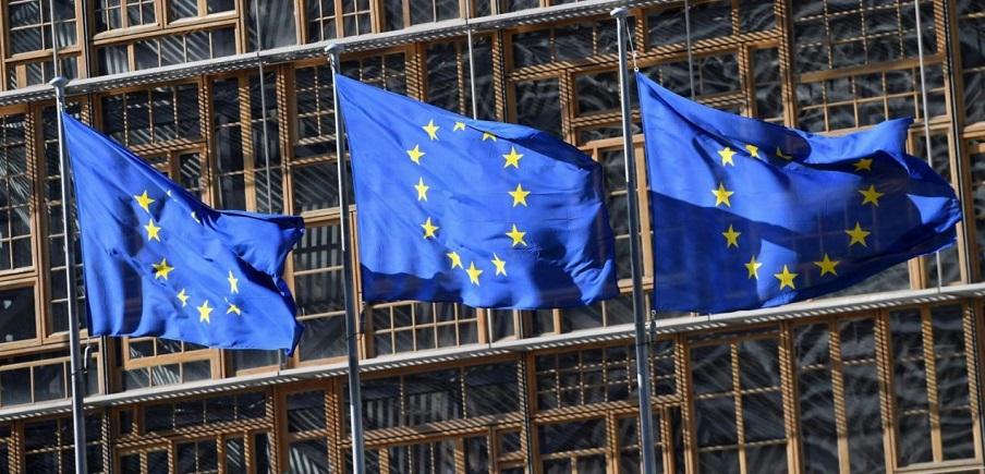 EuropaFlag.jpg