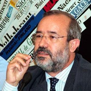 Carmelo Barbagallo UIL