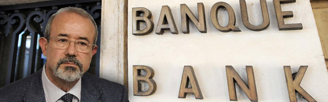 barbagallo_banca.jpg