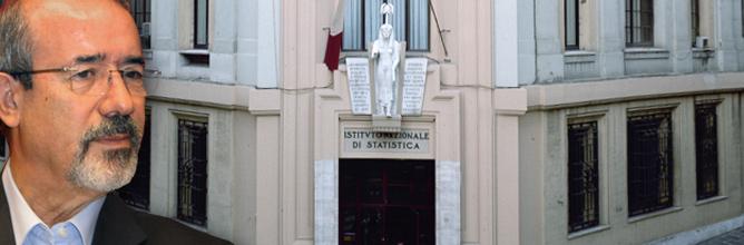 Barbagallo: I dati Istat certificano la nostr…
