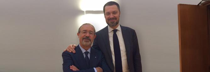 barbagallo_visentini.jpg