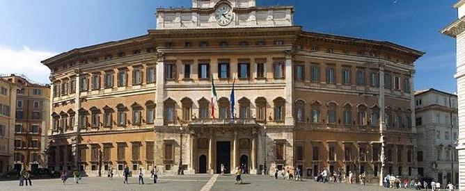 Unione italiana del lavoro il sindacato dei for Camera dei deputati italiana
