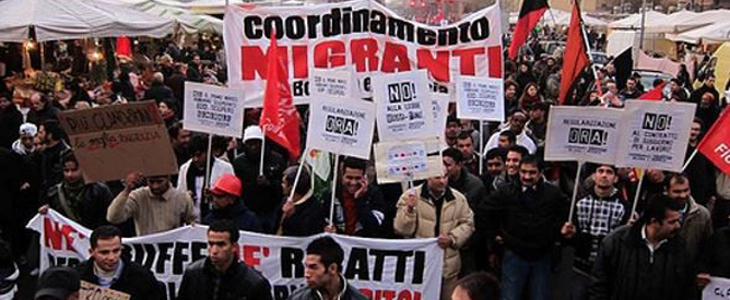 Emejing Carta Di Soggiorno Bologna Images - Idee Arredamento Casa ...