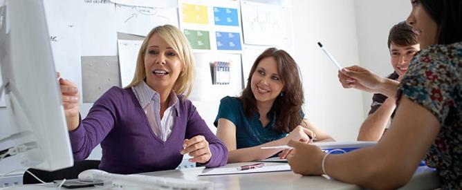 donne-lavoro-formazione-big.jpg
