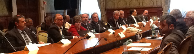 Barbagallo: Il Jobs Act entusiasma la parte d…