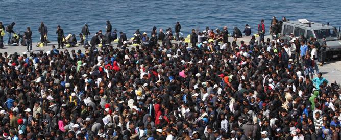 immigrati_lampedusa95-big.jpg