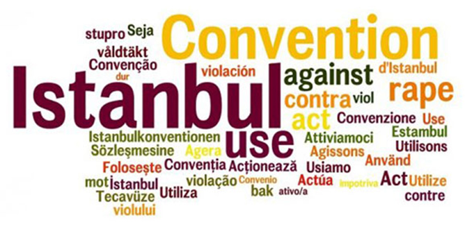 istanbul-convention.jpg