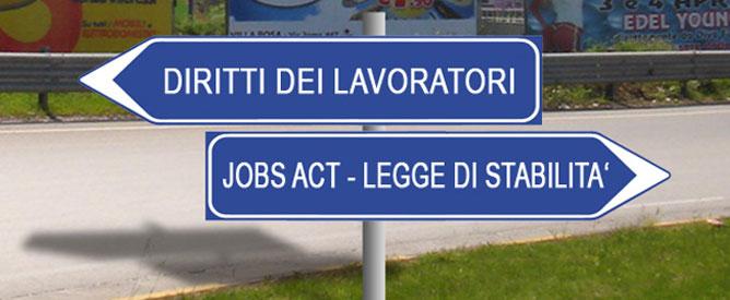 jobsact-loy-big.jpg