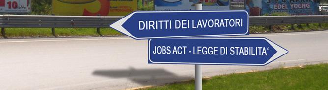 Loy: Incrocio pericoloso tra licenziamento fa…