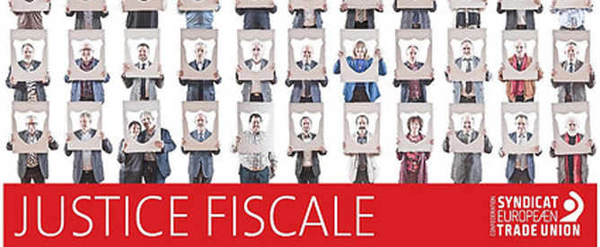 justice-fiscale-big586097.jpg