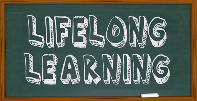 lifelong-learning-big.jpg