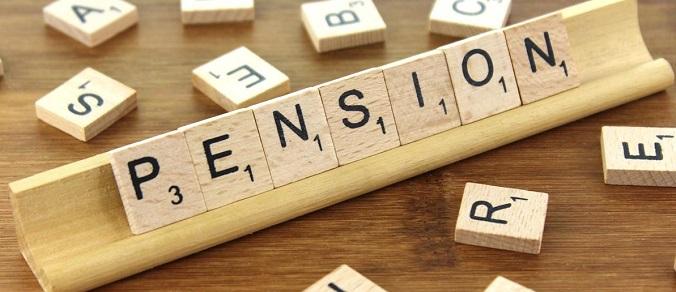 pensioni2_large.jpg