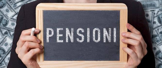 pensioni4_largejpg