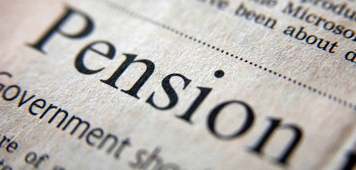 pensioni_newspaper.jpg