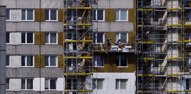 Agenzia delle entrate ristrutturazioni edilizie for Agenzia delle entrate ristrutturazioni edilizie