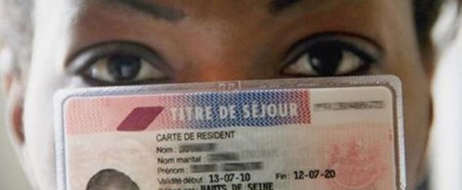UIL.it - Con la «carta di soggiorno» di un altro Stato Ue posso ...