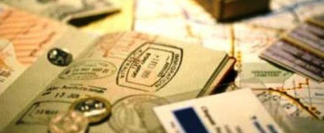 Stop alla tassa sul permesso di soggiorno non si for Informazioni sul permesso di soggiorno