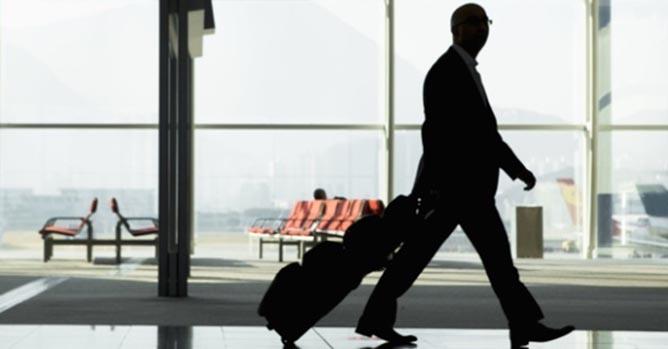 Unione italiana del lavoro immigrazione for Permesso di soggiorno english
