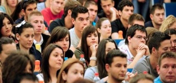 UIL.it - Studenti stranieri, la beffa dei permessi di ...