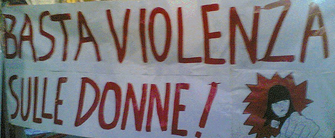 violenza-donne-striscione-big.jpg
