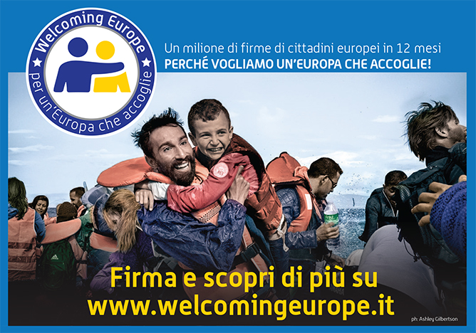 welcomingeurope-main.jpg