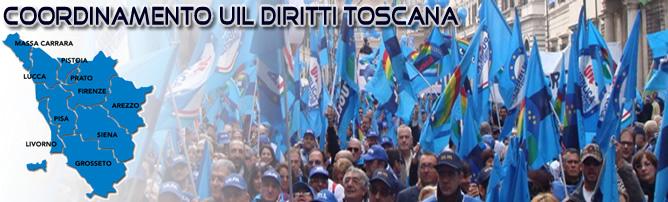 160426-Nuova-struttura-UIL-Diritti-anche-in-Toscana