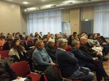 Evento Varese