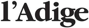 Adige-logo34567