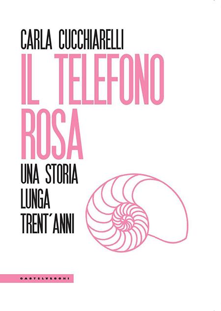 COVER-telefono-rosa