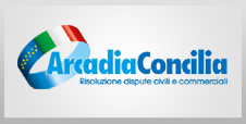 ARCADIA CONCILIA