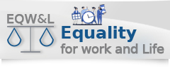 Equality for work and Life