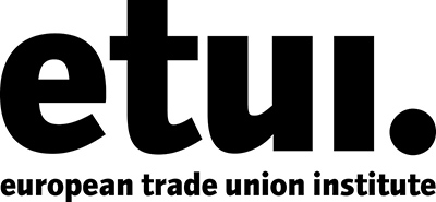 Etui_logo_medium.jpg
