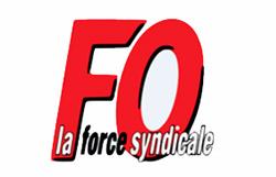 FO – Force Ouvrière.