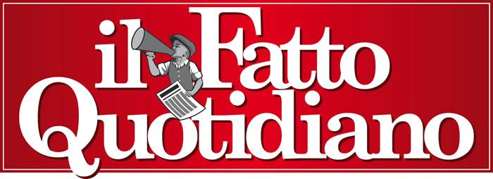 Il-Fatto-Quotidiano-dir