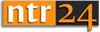 NTR24-dir