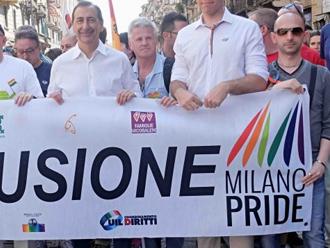 Pride-a-Milano-in-marcia-con-Sala-e-Pisapia-(ico1)