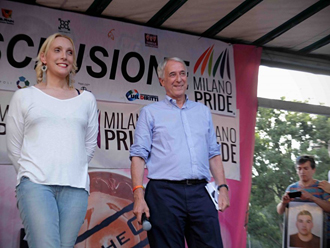 Pride-a-Milano-in-marcia-con-Sala-e-Pisapia-(ico3).jpg