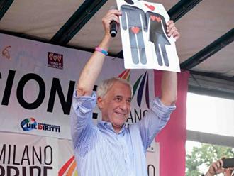 Pride-a-Milano-in-marcia-con-Sala-e-Pisapia-(ico4)