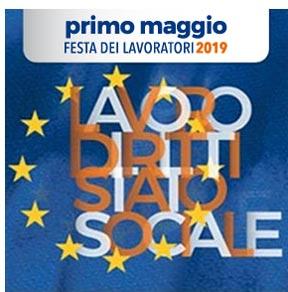 54e4c4ad71 UIL.it - Unione Italiana del Lavoro: il Sindacato dei Cittadini.