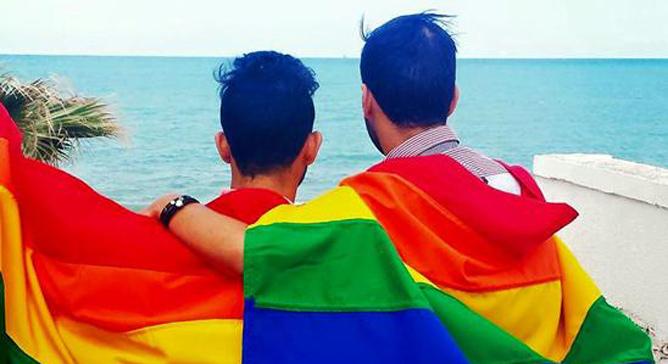 Sconcerto-repressione-persone-LGBT-big