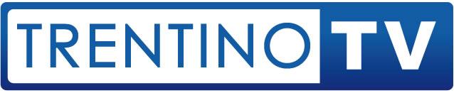 Trentino-TV
