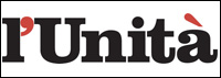 Unita-cd-ico200