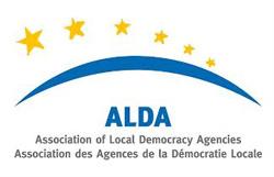 The Association of Local Democracy Agencies (ALDA)