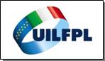 logo uilpfl