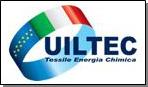 logo uilca