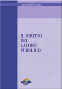 Il diritto del lavoro pubblico