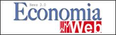 economiaweb-ico