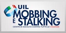 MOBBING & STALKING
