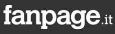 fanpage-ico