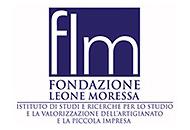 Fondazione Moressa
